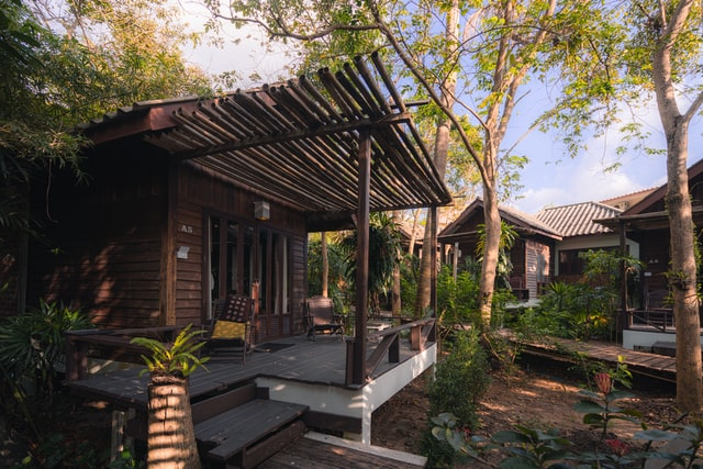 Kosten bungalow laten bouwen